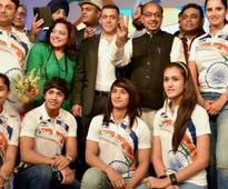 Rio Olympics 2016: Full list of India's 120-member contingent