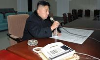North Korea Hitler Praise Denied: Jong-Un Gifted 'Mein Kampf,' Report Said