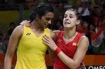 PV Sindhu-Carolina Marin badminton final tipping point in Rio Olympics viewership