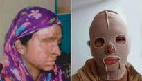 Seven years on, this acid attack survivor is still fighting for justice