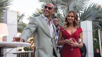 Dwayne Johnson's Ballers Moves to California From Florida, Will Get $8.3 Million Tax Credit