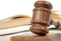 Gulbarg massacre convict gets temporary bail