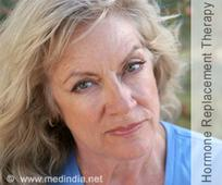 Hormone Replacement Therapy:Improves Heart Health, Overall Survival in Women