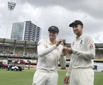 LIVE, Australia vs England, 2nd Test, Day 1 in Adelaide, Ashes 2017 Scores and Updates: England look to draw level