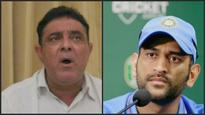 Twitterati troll Yograj Singh after MS Dhoni relinquishes captaincy