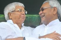JD(U)-RJD alliance, 6 month check: From bastion, advice for Lalu Prasad Yadav son, learn from Nitish Kumar