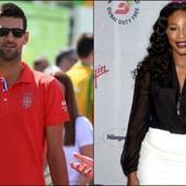 US Open: World number one Novak Djokovic, Serena Williams named top seeds