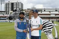 Watch 1st Test live: England vs Pakistan live streaming and TV information