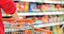 World food prices hit 15-month high in August: FAO