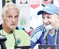 Unbeaten Al Shabab host Bani Yas