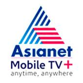 Asianet launches Asianet Mobile TV + app