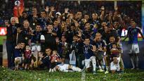AFC Cup: Safiq Rahim to start on bench for JDT against Kaya FC