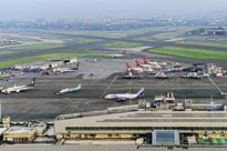 Mumbai airport invites bids to develop five land parcels