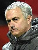 Mourinho calls for end to League Cup