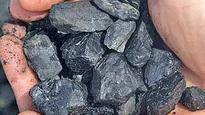 Govt may allot over 10 coal blocks to PSUs this fiscal