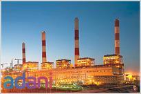 Adani Power rallies 8%