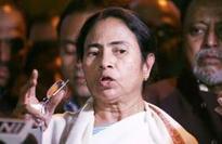 Mamata to cut short tour, will receive Modi in Kolkata