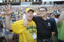 Bill Clinton's nemesis, Ken Starr, booted as Baylor University President amid shocking sexual assault scandal