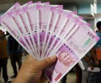 Shell companies as black money channels: ED raids tax professionals, CAs in Delhi