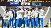 Champions Trophy: 'India uncertainty unsettling advertisers'