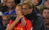 Lucas Leiva reveals Liverpool torpedoed summer exit amid Galatasaray rumours