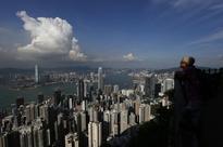 Hong Kong, China regulators approve bond trading link