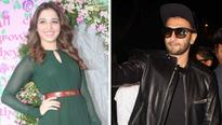 Ranveer Singh to share screen space with Tamannaah Bhatia in Rohit Shetty's next