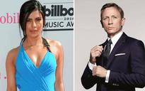 Bond, Desi Bond: Priyanka Chopra's wishlist has replacing Daniel Craig as James Bond