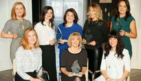 Businesswoman Of The Year Shortlist Announced