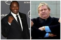 Lennox Lewis and Anthony Joshua demand answers in fight night fiasco