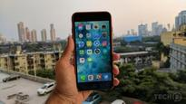 Apple to start making iPhones in India, in the next two months: WSJ report