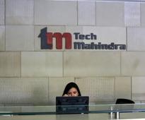 Profit pressure stops Tech Mahindra's payments bank plan
