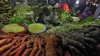 Demonetization effect: Retail inflation for January falls to multi-year low at 3.17%