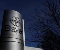 Bracco, Guerbet looking for partners for Bayer radiology bids: sources