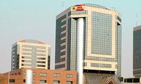 Fuel supply: NNPC re-assures on availability