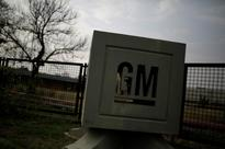 GM shareholders to decide on Greenlight stock plan, board challenge