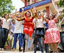 Punjab Class 12th result declared at pseb.ac.in; 65.97% pass