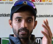 Anil Kumble as coach is good news for Indian cricket, says Ajinkya Rahane