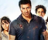 Ghayal Once Again: Top 10 dialogues of Sunny Deol- Bollywood's real action hero