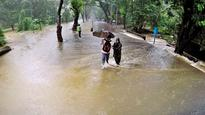 Normal rainfall likely but south India, North-East may battle shortfalls