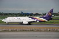 THAI to increase flights to Tehran from Oct.