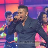 Miss India should be brown: Honey Singh