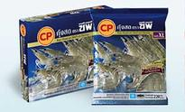 Analysts Say CP Foods Sales Should Continue to Improve as Thai Shrimp Output Rebounds