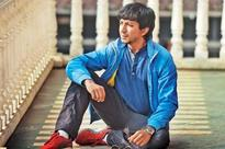 Anshuman Jha: Id rather be ugly and a good actor than a pretty mannequin