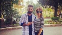 OMG: Bigg Boss 10 contestants Manveer Gurjar and Nitibha Kaul planning to get MARRIED?