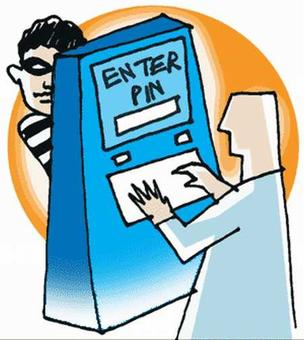 76 banks report 5,076 cases of active banking frauds