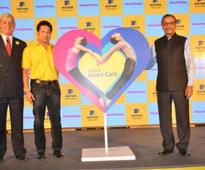 Aviva launches India's first heart insurance for couples