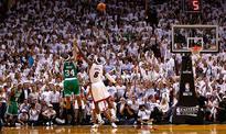 Ranking the 10 greatest clutch shots of Paul Pierce's NBA career