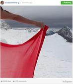 See Pictures: Ranbir Kapoor, Aishwarya Rai shoot in Austria for 'Ae Dil Hai Mushkil'
