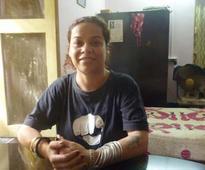Park Street rape case: Main accused Kader Khan arrested in Delhi